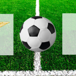 Лацио — Ювентус. Прогноз на матч 27 января 2019. Чемпионат Италии