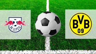 РБ Лейпциг — Боруссия Дортмунд. Прогноз на матч 19 января 2019. Чемпионат Германии