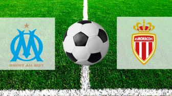 Марсель — Монако. Прогноз на матч 13 января 2019. Чемпионат Франции