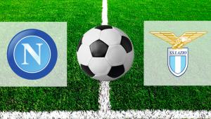 Наполи — Лацио. Прогноз на матч 20 января 2019. Чемпионат Италии