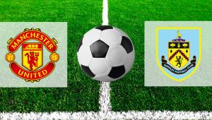 Манчестер Юнайтед — Бернли. Прогноз на матч 29 января 2019. Чемпионат Англии