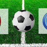 Милан — Наполи. Прогноз на матч 26 января 2019. Чемпионат Италии