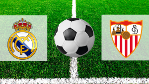 Реал Мадрид — Севилья. Прогноз на матч 19 января 2019. Чемпионат Испании