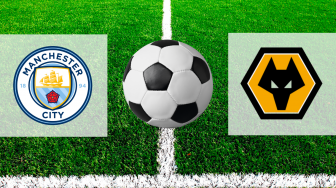 Манчестер Сити — Вулверхэмптон. Прогноз на матч 14 января 2019. Чемпионат Англии