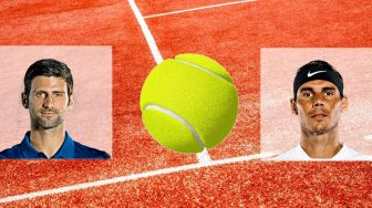 Джокович — Надаль. Прогноз на матч 27 января 2019 (Australian Open. Финал)