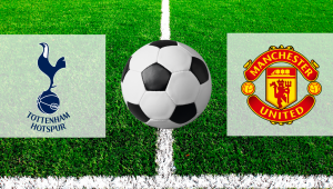 Тоттенхэм — Манчестер Юнайтед. Прогноз на матч 13 января 2019. Чемпионат Англии