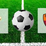 Фиорентина — Рома. Прогноз на матч 30 января 2019. Кубок Италии