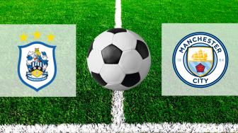 Хаддерсфилд — Манчестер Сити. Прогноз на матч 20 января 2019. Чемпионат Англии