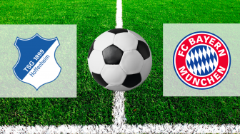 Хоффенхайм — Бавария. Прогноз на матч 18 января 2019. Чемпионат Германии