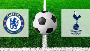 Челси — Тоттенхэм. Прогноз на матч 24 января 2019. Кубок Английской Лиги