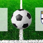 Ювентус — Парма. Прогноз на матч 2 февраля 2019. Чемпионат Италии