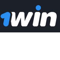 Букмекерская контора 1Win