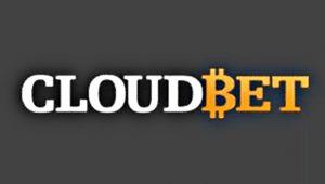 Cloudbet- описание букмекерской конторы