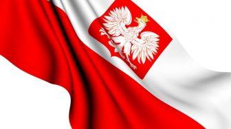 Польские аналитики отметили серьезный рост доходов от игорного бизнеса