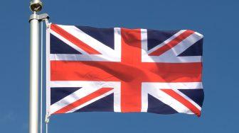 Власти Великобритании рассматривают варианты помощи игроманам
