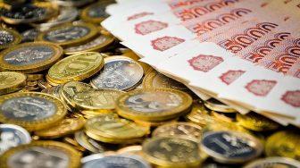 Минфин РФ объяснил, как устроена система налогообложения выигрышных ставок