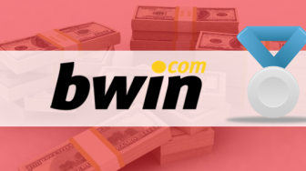WWW Bwin com — официальный сайт букмекера