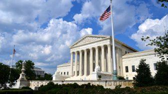 Власти Вашингтона легализовали ставки на спортивные события