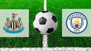 Ньюкасл — Манчестер Сити. Прогноз на матч 29 января 2019. Чемпионат Англии