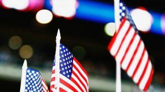 Действующее игорное законодательство США было повторно пересмотрено