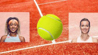Осака — Квитова. Прогноз на матч 26 января 2019 (Australian Open. Финал)