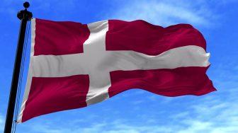 Власти Дании намерены ввести ограничение на рекламу букмекерских контор