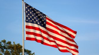 Власти США вскоре представят законопроект, касающийся регулирования ставок