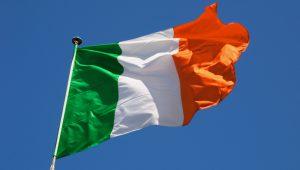 Игорное законодательство Ирландии может серьезно измениться