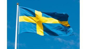 В Швеции заработал обновленный вариант рынка азартных игр