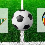 Бетис — Валенсия. Прогноз на матч 7 февраля 2019. Кубок Испании