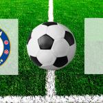 Челси — Тоттенхэм. Прогноз на матч 27 февраля 2019. Чемпионат Англии