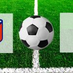 Атлетико — Ювентус. Прогноз на матч 20 февраля 2019. Лига чемпионов. 1/8 финала