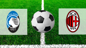 Аталанта — Милан. Прогноз на матч 16 февраля 2019. Чемпионат Италии