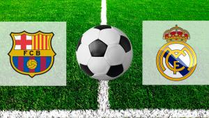 Барселона — Реал Мадрид. Прогноз на матч 6 февраля 2019. Кубок Испании