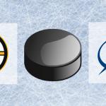 Бостон Брюинз — Тампа-Бэй Лайтнинг. Прогноз на матч 1 марта 2019 (НХЛ)