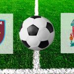 Вест Хэм — Ливерпуль. Прогноз на матч 4 февраля 2019. Чемпионат Англии
