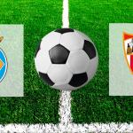Вильярреал — Севилья. Прогноз на матч 17 февраля 2019. Чемпионат Испании