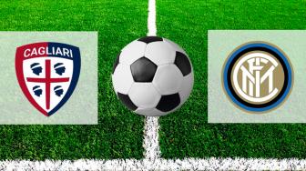 Кальяри — Интер. Прогноз на матч 1 марта 2019. Чемпионат Италии