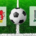 Байер — Краснодар. Прогноз на матч 21 февраля 2019. Лига Европы. 1/16 финала