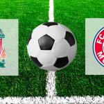 Ливерпуль — Бавария. Прогноз на матч 19 февраля 2019. Лига чемпионов. 1/8 финала