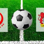 Майнц 05 — Байер. Прогноз на матч 8 февраля 2019. Чемпионат Германии
