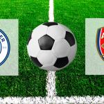 Манчестер Сити — Арсенал. Прогноз на матч 3 февраля 2019. Чемпионат Англии