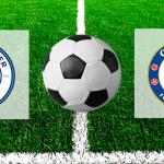 Манчестер Сити — Челси. Прогноз на матч 10 февраля 2019. Чемпионат Англии