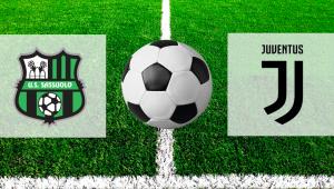 Сассуоло — Ювентус. Прогноз на матч 10 февраля 2019. Чемпионат Италии