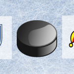 СКА — Йокерит. Прогноз на матч 15 февраля 2019 (КХЛ)