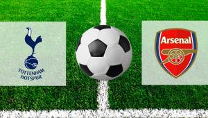 Тоттенхэм — Арсенал. Прогноз на матч 2 марта 2019. Чемпионат Англии