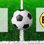 Тоттенхэм — Боруссия Дортмунд. Прогноз на матч 13 февраля 2019. Лига чемпионов. 1/8 финала