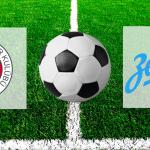 Фенербахче — Зенит. Прогноз на матч 12 февраля 2019. Лига Европы. 1/16 финала