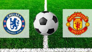 Челси — Манчестер Юнайтед. Прогноз на матч 18 февраля 2019. Кубок Англии