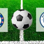 Челси — Манчестер Сити. Прогноз на матч 24 февраля 2019. Кубок Английской лиги. Финал